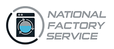 National Factory Service